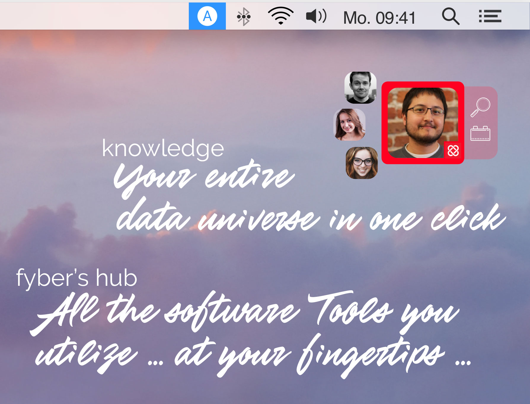knowledge_fybers_hub